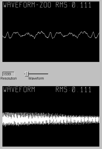 spectral resynthesis vst Spectral features: enhance: emphasises adze vst: spectral functions atomictraveller information, for resynthesis or timestretching frequency shift.