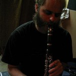 Matt Ingalls