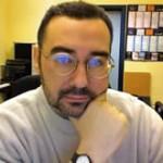 Dr. Victor Lazzarini