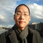 Steven Yi