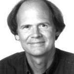 Russel Pinkston