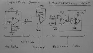 baton-simple-circuit