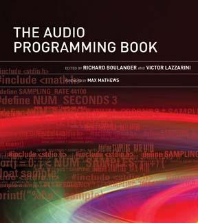 audioprogrammingbook