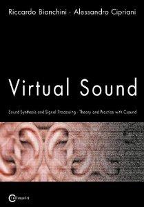 virutalsoundbook