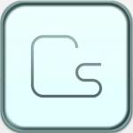 csGrain-appstore