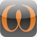 iPulsaret-appstore