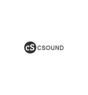 logo_csound